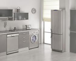 Appliances Service Corona