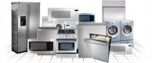Appliance Repair Company Corona