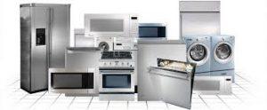 Appliance Repair Company Corona