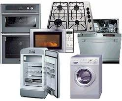 Home Appliances Repair Corona