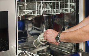 Dishwasher Technician Corona